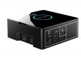 """Boîtier """"Desktop"""" pour Raspberry Pi 3"""