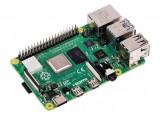 Carte Raspberry Pi 4 modèle B 1Go