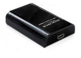 DELOCK Adaptateur USB 3.0 sur HDMI avec Audio