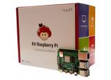 Starter Kit Raspberry Pi 4 2Go