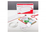 Starter kit Raspberry Pi 400 AZERTY