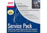 APC Extension de garantie 1 an AC-01
