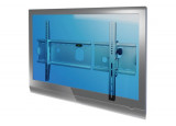 DATAFLEX Support mural 54352 inclinable
