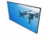 DATAFLEX Bras mural Viewmate 52052 - 1 écran