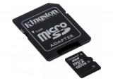 KINGSTON Carte MicroSDHC Classe 4 - 8Go