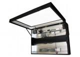 Ventilateurs pour caisson - 181280