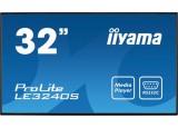 "Afficheur PRO 12/7 IIYAMA 32"" Full HD LE3240S"