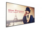 """PHILIPS 55BDL5057P afficheur profressionnel Android 55"""""""