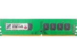Memoire TRANSCEND JetRam DIMM DDR4 PC4-17000/2133MHz 8Go