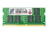 Memoire TRANSCEND JetRam SODIMM DDR4 PC4-17000/2133MHz 16Go