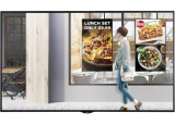 LG 55XF3E afficheur professionnel open frame 55""