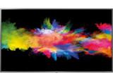 """LG 65UL3E afficheur professionnel Ultra HD 65"""""""