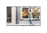 """LG afficheur professionnel 55"""" 55XS4F 4000cd/m² FHD"""