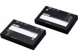 ATEN VE1830 extendeur HDBaseT HDMI vraie 4K - 35m