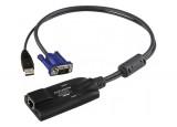 Aten module HQ kvm CAT5 - KA7170 VGA/USB 50m