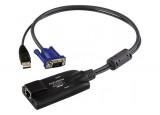 Aten KA7570 module VGA/USB Pro 40m pour kvm aten CAT5