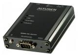 ATEN SN3101 SERVEUR DE PORT SERIE RS-232/422/485 DB9 OVER IP