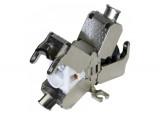 Connecteur de jonction CAT 6A