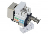 Embase RJ45 STP courte CAT 5e