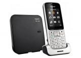 Gigaset SL450 téléphone sans fil dect & bluetooth