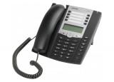 Mitel/aastra 6730A téléphone analogique professionnel