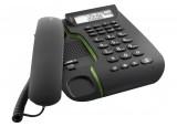 Doro comfort 3005 téléphone filaire avec répondeur