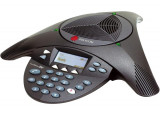 POLYCOM SoundStation 2 EX tele-conferencier analogique extensible