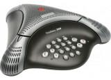 POLYCOM Voice Station 300 Télé-conférencier analogique