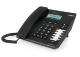 Alactel temporis IP 150 tel. VoIP SIP PoE & écran LCD