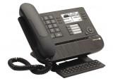 ALCATEL LUCENT 8029 S téléphone numérique dédié aux PABX Alcatel