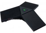 MICROPHONE EXTERNE OPTIONNEL POUR POLYCOM STUDIO & X50