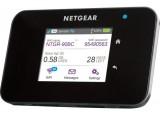 Netgear AC810 mobile hotspot 4G lte aircard wifi AC1200