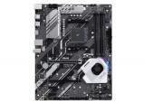 Carte mère ASUS PRIME AMD X570-P AM4