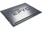 PROCESSEUR SERVEUR AMD EPYC 7351@2,4 GHz 16 cores  SOCKET SP3
