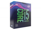 INTEL Core i5-9600KF @ 3.7GHz Socket LGA1151