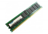 Mémoire HYPERTEC HypertecLite 2Go DDR2 800MHz RDIMM