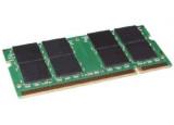 Mémoire HYPERTEC HypertecLite 2Go PC2-6400 DDR2 SODIMM