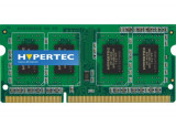 Mémoire HYPERTEC HypertecLite® 2Go DDR3-1600 1Rx8 1.35V 204Pin SODIMM