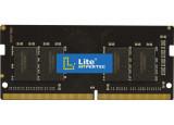 Mémoire HYPERTEC HypertecLite® 16Go DDR4-2400 2Rx8 1.2V 260Pin ECC SODIMM