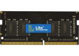 Mémoire HYPERTEC HypertecLite 16Go 2133MHz 1.2v DDR4 SODIMM
