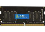 Mémoire HYPERTEC HypertecLite® 16Go DDR4-2133 2Rx8 1.2V 260Pin SODIMM