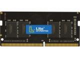 Mémoire HYPERTEC HypertecLite® 8Go DDR4-2133 2Rx8 1.2V 260Pin ECC SODIMM
