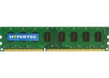 Mémoire HYPERTEC HypertecLite® 8Go DDR3-1600 2Rx8 1.35V 240Pin UDIMM