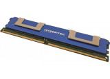 Mémoire HYPERTEC HypertecLite® 8Go DDR4-2666 1Rx8 1.2V 288Pin UDIMM