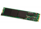 Hypertec FirestormLite 1To M.2 2280 NVMe PCIe Gen 3x4 SSD  2710/1775Mbps