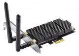 Tp-link archer T6E carte pci-express wifi AC1300 dual band