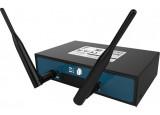Modem 3G+ double sim routeur vpn INDUST.-20/65°C
