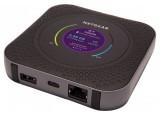 NETGEAR MR1100 Modem mobile 4G LTE WiFi AC + RJ45 GIGABIT