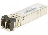 Module SFP  miniGBiC 1000SX multimode 550m +Digital Diag.