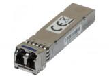 Dexlan minigbic SFP+ 10 Gigabit 10GbaseLR 1310nm  monomode 10km DDM